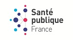 Logo Sante-publique-France