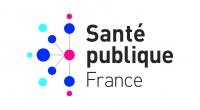 Sante-publique-France_Q_Pr_Filet