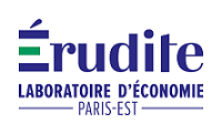 Erudite_Logo