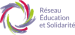 Réseau Education et Solidarité