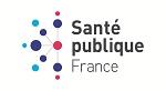 Logo Sante-publique-France