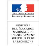 logo_DEPP