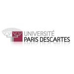 logo_LIRAES